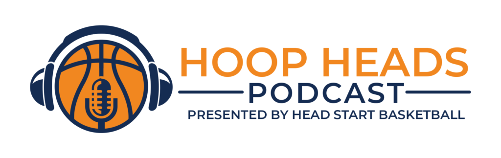 Hoops Head Podcast