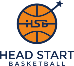 Head Start Basketball