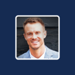 """ALAN STEIN, JR. – AUTHOR OF """"RAISE YOUR GAME"""", CORPORATE SPEAKER, & FORMER BASKETBALL PERFORMANCE COACH – EPISODE 250"""