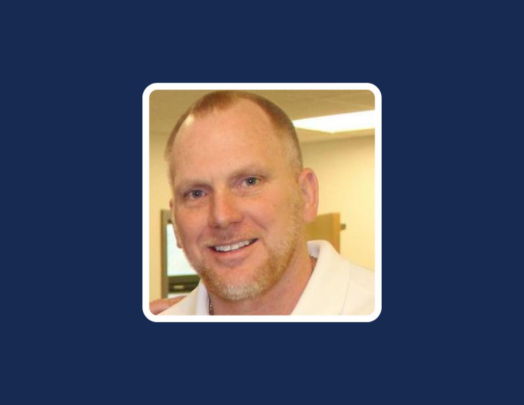 John Lipowski - Strongsville (OH) High School Boys' Varsity Head Coach - Get Schooled #5