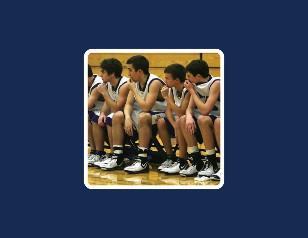 Coach's Corner Roundtable #1