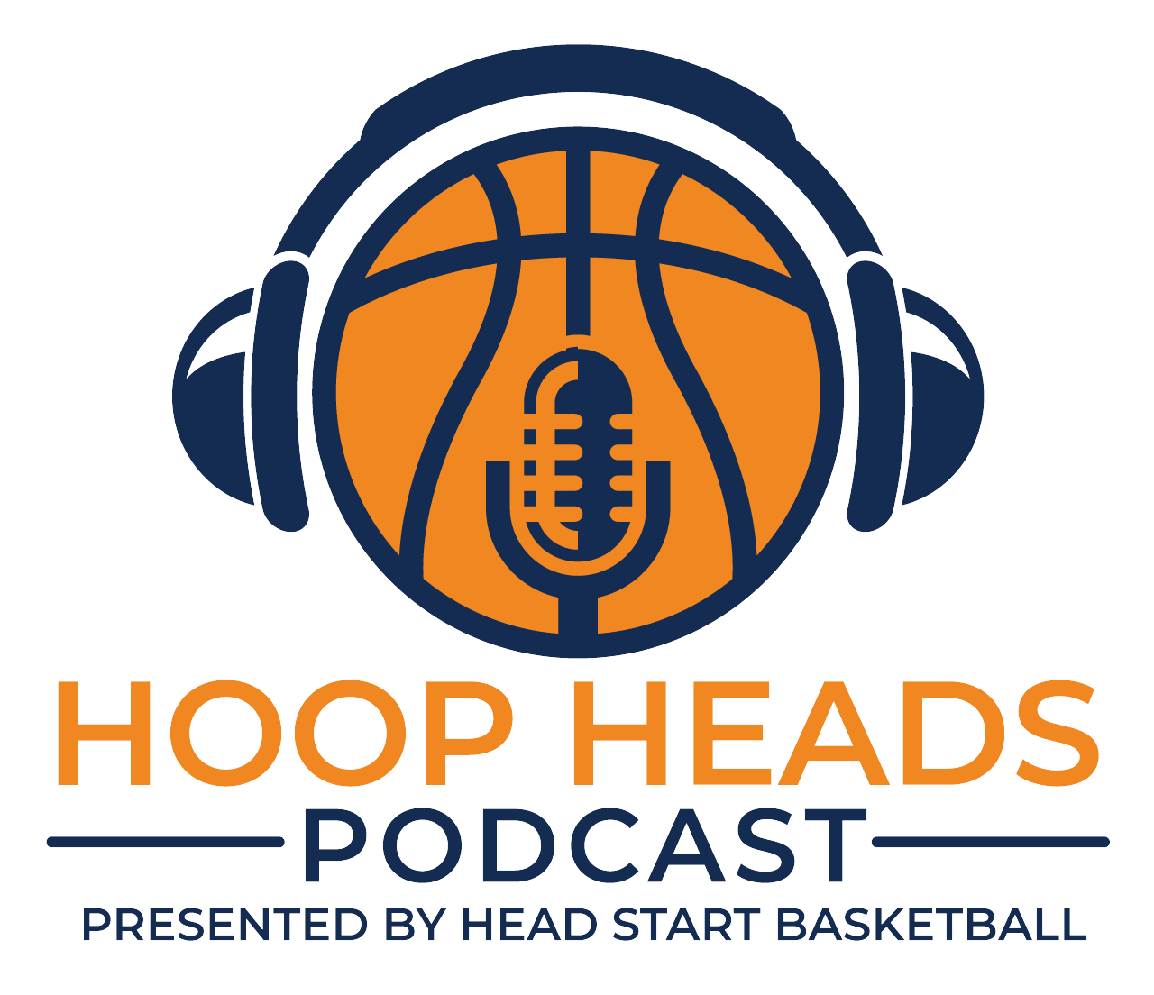 Hoop Heads Podcast