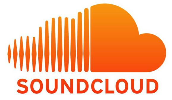 Subscribe to the Hoop Heads Podcast on SoundCloudSoundCloud