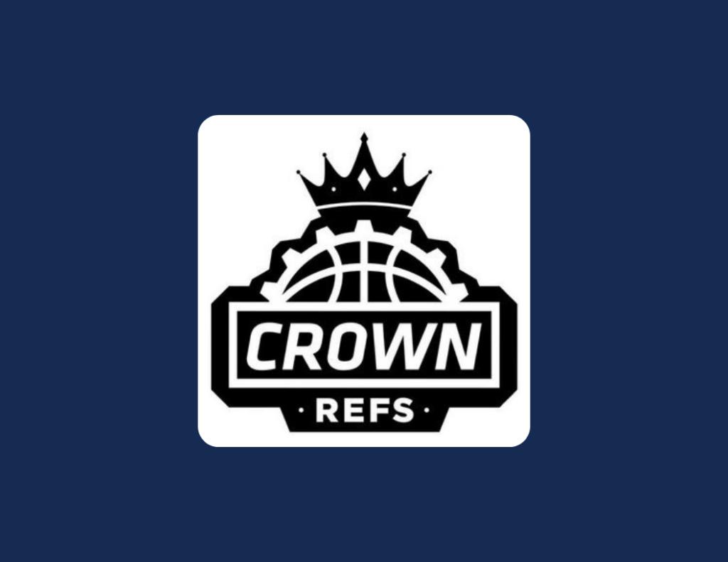 Crown Refs