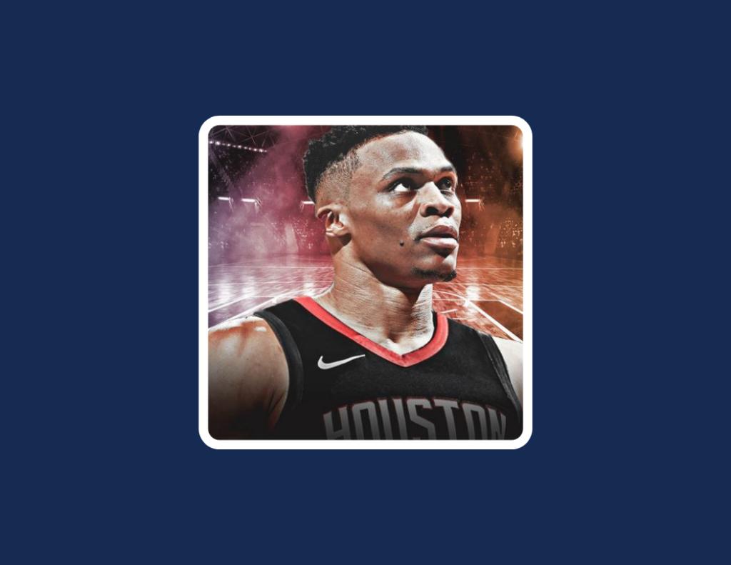 Westbrook/CP3 Trade
