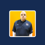 MIKE PROCOPIO – THE HOOP CONSULTANTS & BSN SPORTS – EPISODE 229