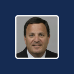 MICHAEL LOMBARDI – NFL INSIDER AT THE ATHLETIC, FORMER NFL EXECUTIVE, THE DAILY COACH – EPISODE 247
