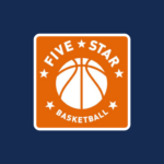FIVE STAR BASKETBALL – PAST, PRESENT, & FUTURE WITH PETER ROBERT CASEY & KARL BLUM – EPISODE 264