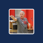 DON SHOWALTER – USA BASKETBALL – EPISODE 280