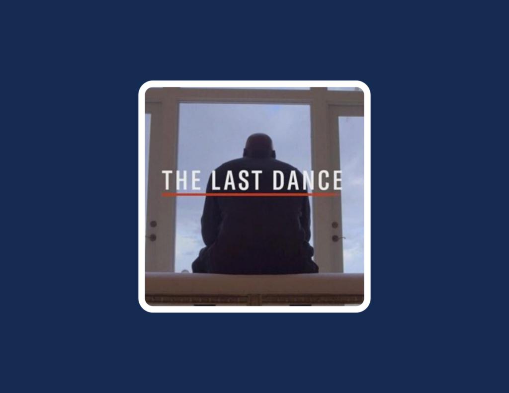 Last Dance 5 & 6