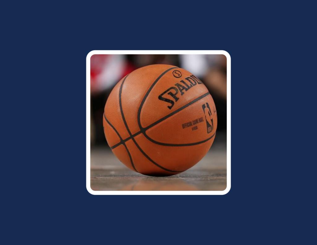 NBA Challenges