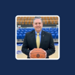 MARK ANDERSON – HEAD COACH OF THE BASKETBALL LEAGUE'S OWENSBORO THOROUGHBREDS – EPISODE 337