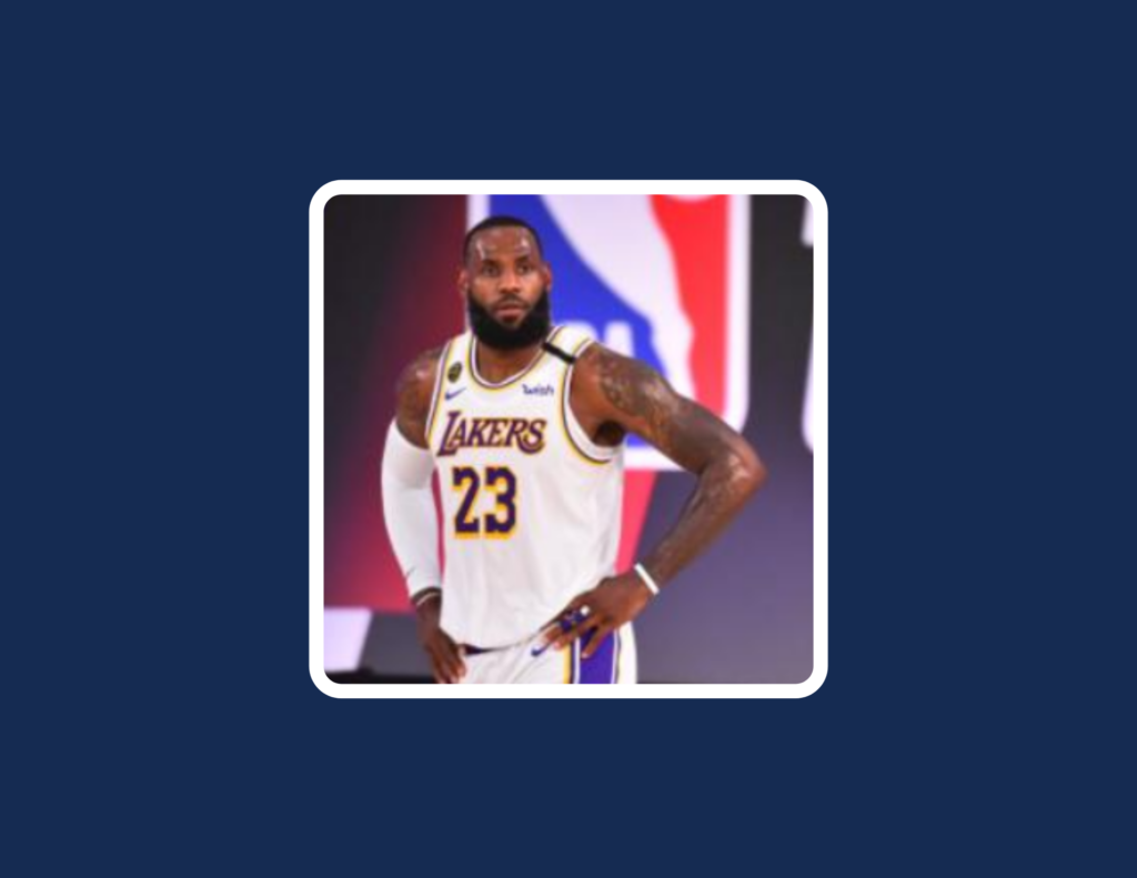 Conference Finals 2020