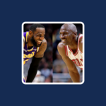 NBA YEAR IN REVIEW, A LOOK AHEAD TO NEXT SEASON & SOME GOAT TALK  – EPISODE 377