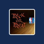 NEXT SEASON'S NBA TIMELINE & SOME TRICK OR TREAT TRIVIA – EPISODE 383