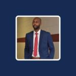 TOBIAS PINSON – FOUNDER & CEO OF HOOP JUICE – EPISODE 379