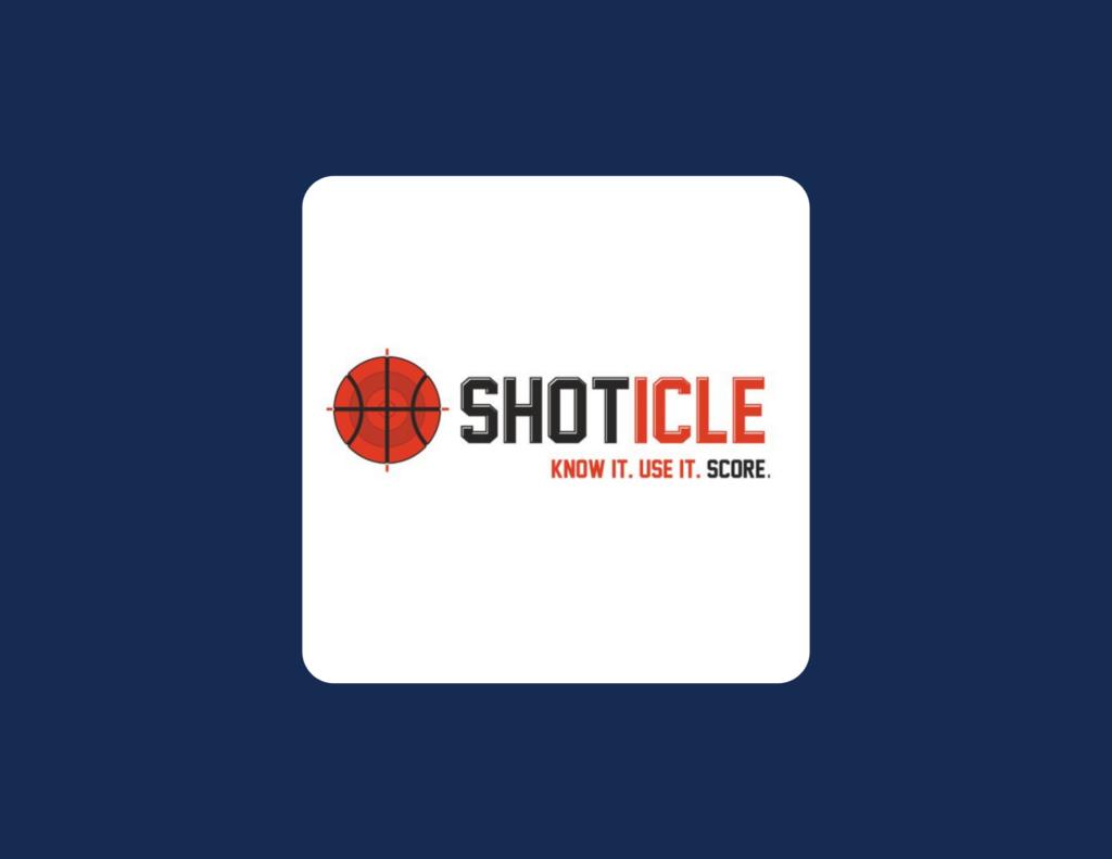 Shoticle