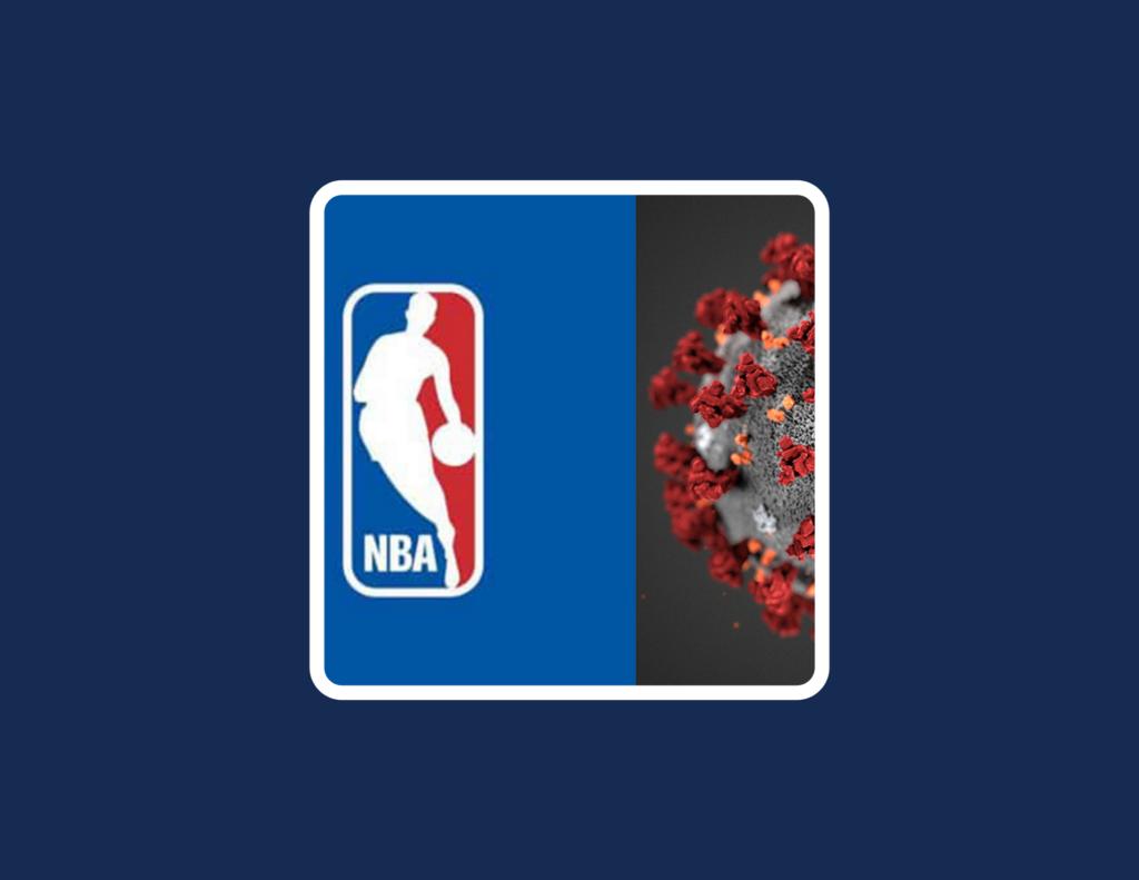 NBA's New Covid Protocols