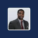 JERMAINE KIMBROUGH – LOYOLA UNIVERSITY CHICAGO MEN'S BASKETBALL ASSISTANT COACH – EPISODE 437