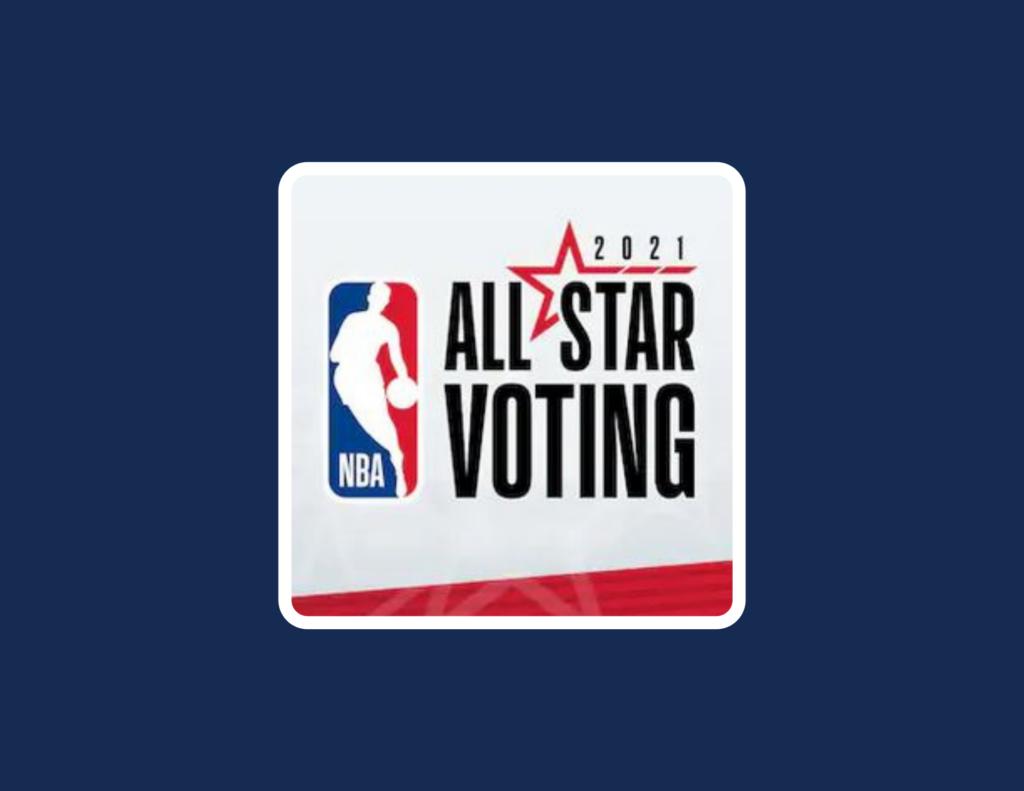 NBA All Star Picks 2021