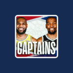MIKE & JASON'S ALL-STAR DRAFT – EPISODE 436