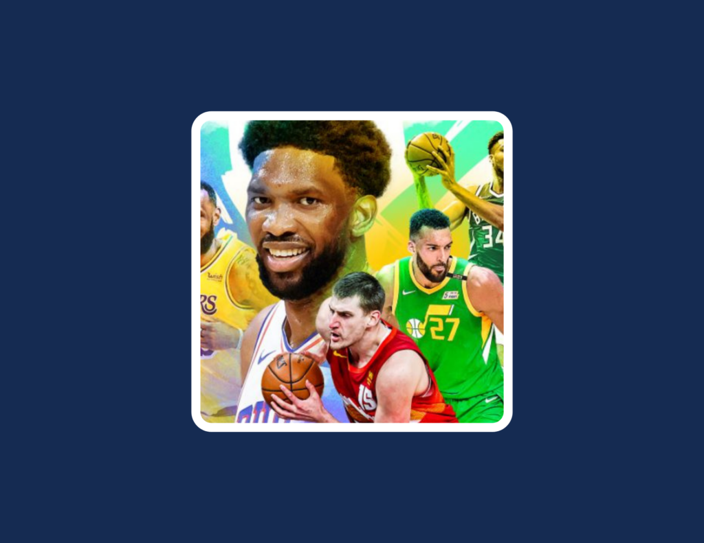 NBA First Round Playoff Preview 2021