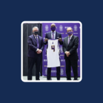 """MENTALITY"" PART 3 WITH DWAYNE KILLINGS – UALBANY ATHLETIC DIRECTOR MARK BENSON & DEPUTY AD VIC CEGLES ON HIRING DWAYNE KILLINGS – EPISODE 465"