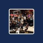 2021 NBA FINALS GAME 5 RECAP – EPISODE 503