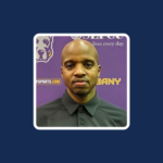 """""""MENTALITY"""" PART 9 WITH DWAYNE KILLINGS: HIS FIRST 100 DAYS AT UALBANY – EPISODE 507"""