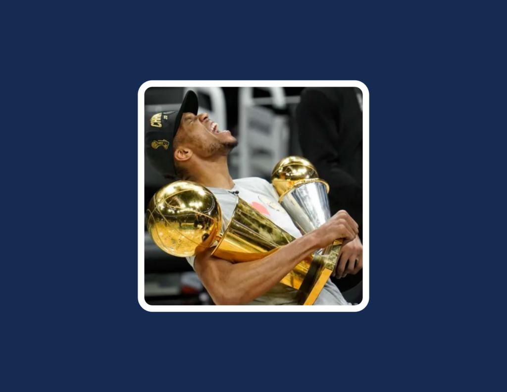 2021 NBA Finals Game 6