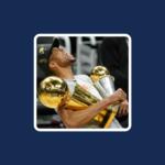 2021 NBA FINALS GAME 6 RECAP – EPISODE 505