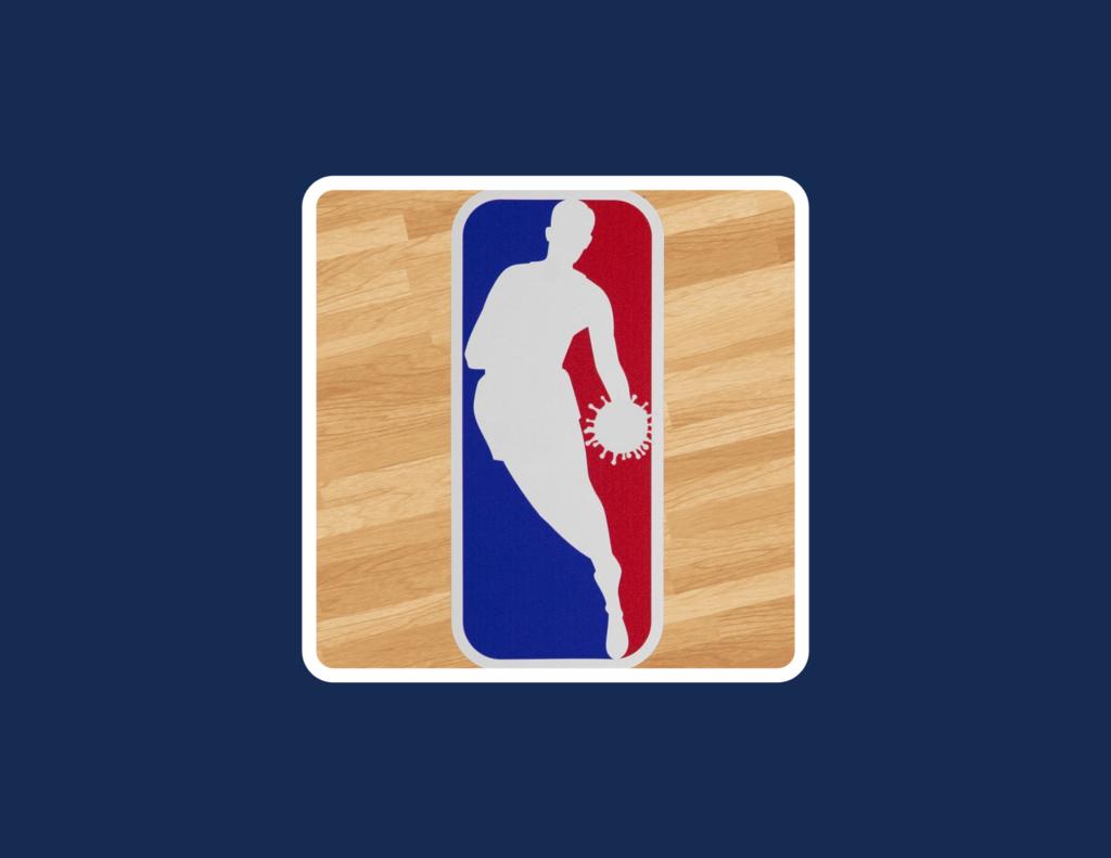 NBA Anti-Vaxxers