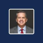 CHRIS HOLTMANN – OHIO STATE UNIVERSITY MEN'S BASKETBALL HEAD COACH – EPISODE 543