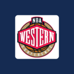 NBA WESTERN CONFERENCE PREVIEW 2021-2022 – EPISODE 541