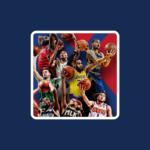 MIKE & JASON'S NBA PREDICTIONS – EPISODE 544