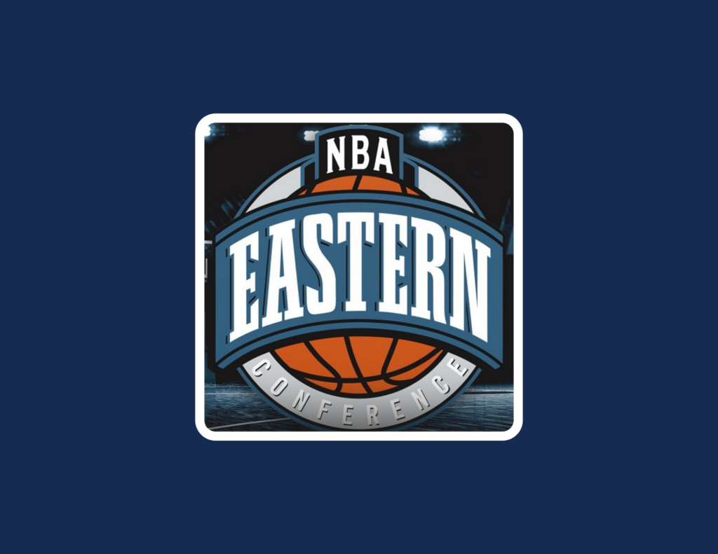 NBA Eastern Conference Preview 21-22